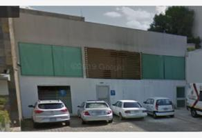 Foto de edificio en renta en avenida mexico 2466, ladrón de guevara, guadalajara, jalisco, 20544283 No. 01