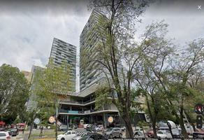 Foto de departamento en venta en avenida mexico 2582, ladrón de guevara, guadalajara, jalisco, 0 No. 01