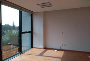 Foto de oficina en renta en avenida mexico 2760, circunvalación vallarta, guadalajara, jalisco, 13491003 No. 01