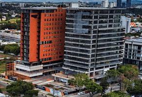 Foto de oficina en renta en avenida méxico 3040, residencial juan manuel, guadalajara, jalisco, 0 No. 01