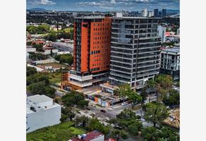 Foto de oficina en renta en avenida méxico 3040, residencial juan manuel, guadalajara, jalisco, 19979113 No. 01