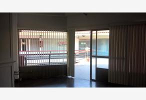 Foto de oficina en renta en avenida mexico 3370, monraz, guadalajara, jalisco, 0 No. 01