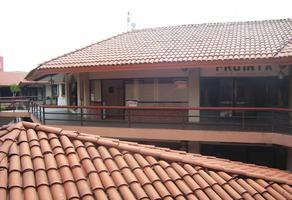 Foto de local en renta en avenida méxico 3370, villa santa rita, guadalajara, jalisco, 0 No. 01