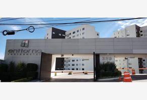 Foto de departamento en renta en avenida méxico 359, manzanastitla, cuajimalpa de morelos, df / cdmx, 0 No. 01