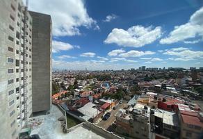 Foto de departamento en renta en avenida méxico 359 , manzanastitla, cuajimalpa de morelos, df / cdmx, 0 No. 01