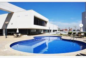 Foto de departamento en venta en avenida mexico 363, adolfo lópez mateos, cuajimalpa de morelos, df / cdmx, 18244080 No. 01
