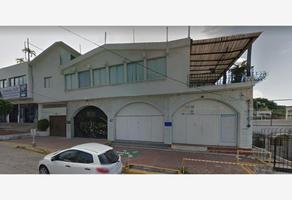 Foto de casa en venta en avenida mexico 39, cumbres de figueroa, acapulco de juárez, guerrero, 0 No. 01