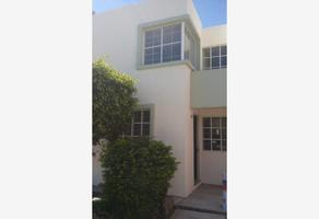 Foto de casa en venta en avenida méxico 40, terranova ii, tarímbaro, michoacán de ocampo, 20710132 No. 01