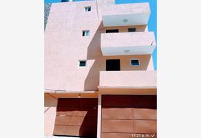 Foto de departamento en venta en avenida mexico 432, cumbres de figueroa, acapulco de juárez, guerrero, 19144863 No. 01