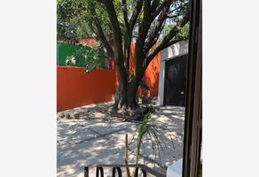 Foto de oficina en renta en avenida mexico 49, villa coyoacán, coyoacán, df / cdmx, 15708812 No. 01