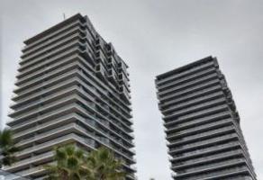 Foto de departamento en renta en avenida mexico 5000, juan manuel vallarta, zapopan, jalisco, 12764166 No. 01