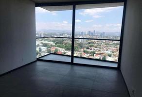 Foto de departamento en renta en avenida mexico 5000, juan manuel vallarta, zapopan, jalisco, 0 No. 01