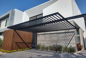 Foto de casa en venta en avenida méxico 540, nuevo vallarta, bahía de banderas, nayarit, 0 No. 01