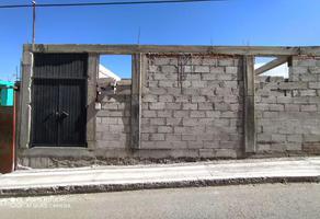 Foto de terreno habitacional en venta en avenida mexico 55, loma alta, san juan del río, querétaro, 0 No. 01
