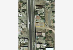 Foto de terreno habitacional en venta en avenida méxico 55, méxico, san juan del río, querétaro, 19172280 No. 01