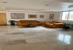 Foto de departamento en venta en avenida méxico 682, héroes de padierna, la magdalena contreras, df / cdmx, 0 No. 01