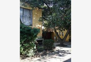 Foto de casa en venta en avenida mexico 78, méxico 68, naucalpan de juárez, méxico, 15907082 No. 01