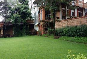 Foto de terreno habitacional en venta en avenida mexico (antigua santa 8va cerrada avenida mexico) , cuajimalpa, cuajimalpa de morelos, df / cdmx, 16335668 No. 01