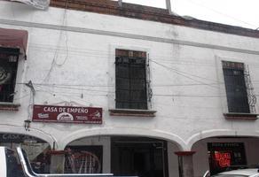 Foto de local en venta en avenida méxico , barrio san antonio, xochimilco, df / cdmx, 0 No. 01