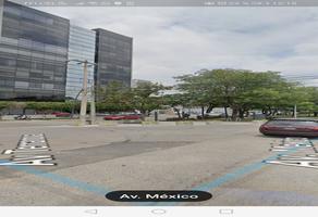 Foto de oficina en renta en avenida mexico , circunvalación vallarta, guadalajara, jalisco, 15167386 No. 01