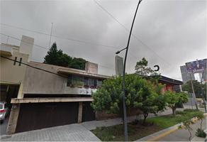 Foto de terreno habitacional en venta en avenida mexico , circunvalación vallarta, guadalajara, jalisco, 0 No. 01