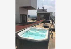 Foto de departamento en renta en avenida méxico coyoacán 371, xoco, 03340 ciudad de méxico, cdmx 371, xoco, benito juárez, df / cdmx, 0 No. 01