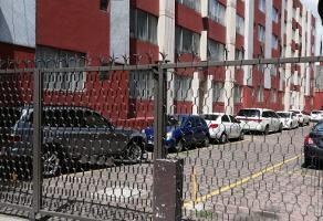 Foto de departamento en venta en avenida méxico coyoacán , xoco, benito juárez, df / cdmx, 0 No. 01