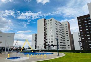 Foto de departamento en venta en avenida méxico , cuajimalpa, cuajimalpa de morelos, df / cdmx, 0 No. 01