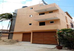 Foto de departamento en venta en avenida mexico , cumbres de figueroa, acapulco de juárez, guerrero, 15702305 No. 01