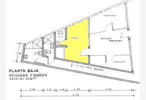 Foto de nave industrial en venta en avenida mexico , cumbres de figueroa, acapulco de juárez, guerrero, 6332338 No. 01