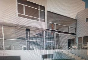 Foto de casa en venta en avenida mexico , héroes de padierna, la magdalena contreras, df / cdmx, 0 No. 01