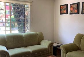 Foto de departamento en renta en avenida mexico , jardines vallarta, zapopan, jalisco, 6938774 No. 01