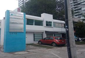Foto de casa en renta en avenida méxico , ladrón de guevara, guadalajara, jalisco, 0 No. 01