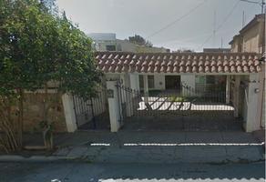 Foto de departamento en renta en avenida méxico (latinoamericana 1ra ampliación) , latinoamericana, saltillo, coahuila de zaragoza, 10467546 No. 01