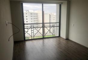 Foto de departamento en renta en avenida . mexico , manzanastitla, cuajimalpa de morelos, df / cdmx, 0 No. 01