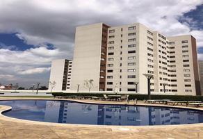 Foto de departamento en renta en avenida méxico , manzanastitla, cuajimalpa de morelos, df / cdmx, 0 No. 01