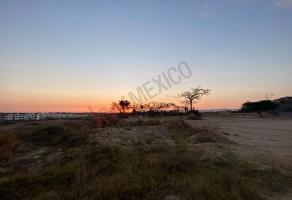 Foto de terreno habitacional en venta en avenida mexico , maravillas vallarta, puerto vallarta, jalisco, 13118144 No. 01