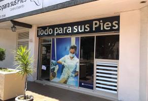 Foto de local en venta en avenida méxico , monraz, guadalajara, jalisco, 0 No. 01