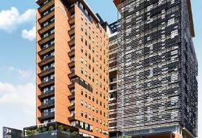 Foto de oficina en venta en avenida m?xico , monraz, guadalajara, jalisco, 4564879 No. 02