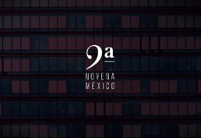 Foto de oficina en venta en avenida méxico , monraz, guadalajara, jalisco, 6396283 No. 01