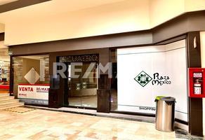 Foto de local en venta en avenida mexico , monraz, guadalajara, jalisco, 9783439 No. 01