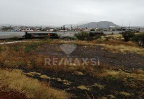 Foto de terreno comercial en venta en avenida méxico , nuevo san juan, san juan del río, querétaro, 13022902 No. 01