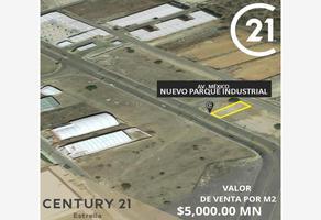 Foto de terreno comercial en venta en avenida méxico , nuevo san juan, san juan del río, querétaro, 0 No. 01