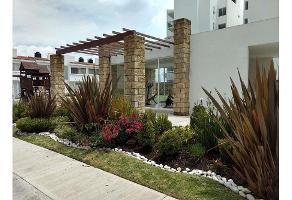 Foto de casa en venta en avenida mexico puebla 123, san juan cuautlancingo centro, cuautlancingo, puebla, 0 No. 01