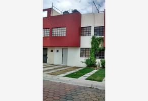 Foto de casa en renta en avenida mexico, puebla 1235, villas de cuautlancingo, cuautlancingo, puebla, 0 No. 01