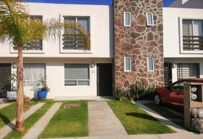Foto de casa en renta en avenida mexico puebla 127, cuautlancingo, cuautlancingo, puebla, 0 No. 01
