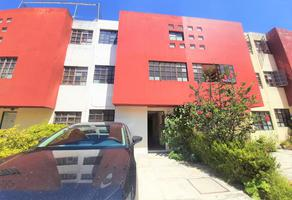 Foto de casa en venta en avenida mexico puebla 138, méxico-puebla, cuautlancingo, puebla, 0 No. 01