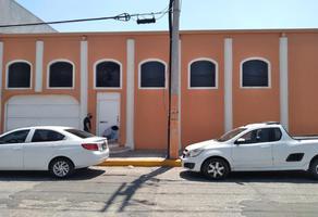 Foto de local en venta en avenida mexico puebla 17, fuentes del molino, cuautlancingo, puebla, 20929241 No. 01