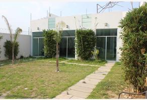Foto de casa en venta en avenida méxico - puebla 1740, san juan cuautlancingo centro, cuautlancingo, puebla, 0 No. 01