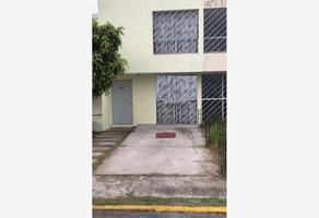 Foto de casa en renta en avenida méxico - puebla 225, méxico-puebla, cuautlancingo, puebla, 0 No. 01